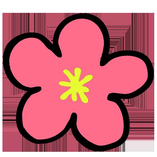 The Sakura Flower - thesakuratree.com