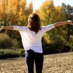 What do you need to become a holistic educator - thesakuratree.com
